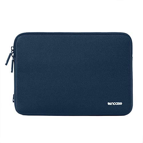 Incase CL60667 Schutzhülle aus Neopren, geeignet für MacBook Air (11 Zoll), Mitternachtsblau