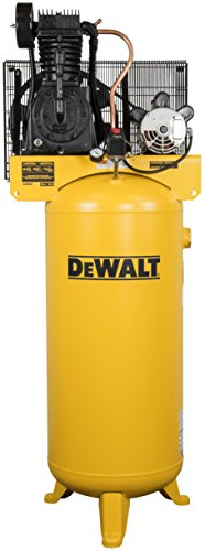 best-60-gallon-compressor