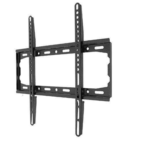 LG 40UH630V - Soporte de pared para televisor (compatible con LG 40UH630V), color negro