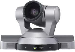 Sony EVI-HD1 10x High Definition Color Pan/Tilt/Zoom Camera