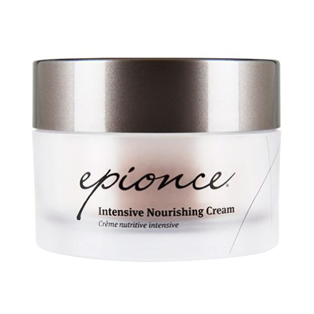 里親悲しむ侵略Epionce Intensive Nourishing Cream - For Extremely Dry/Photoaged Skin 50g/1.7oz並行輸入品