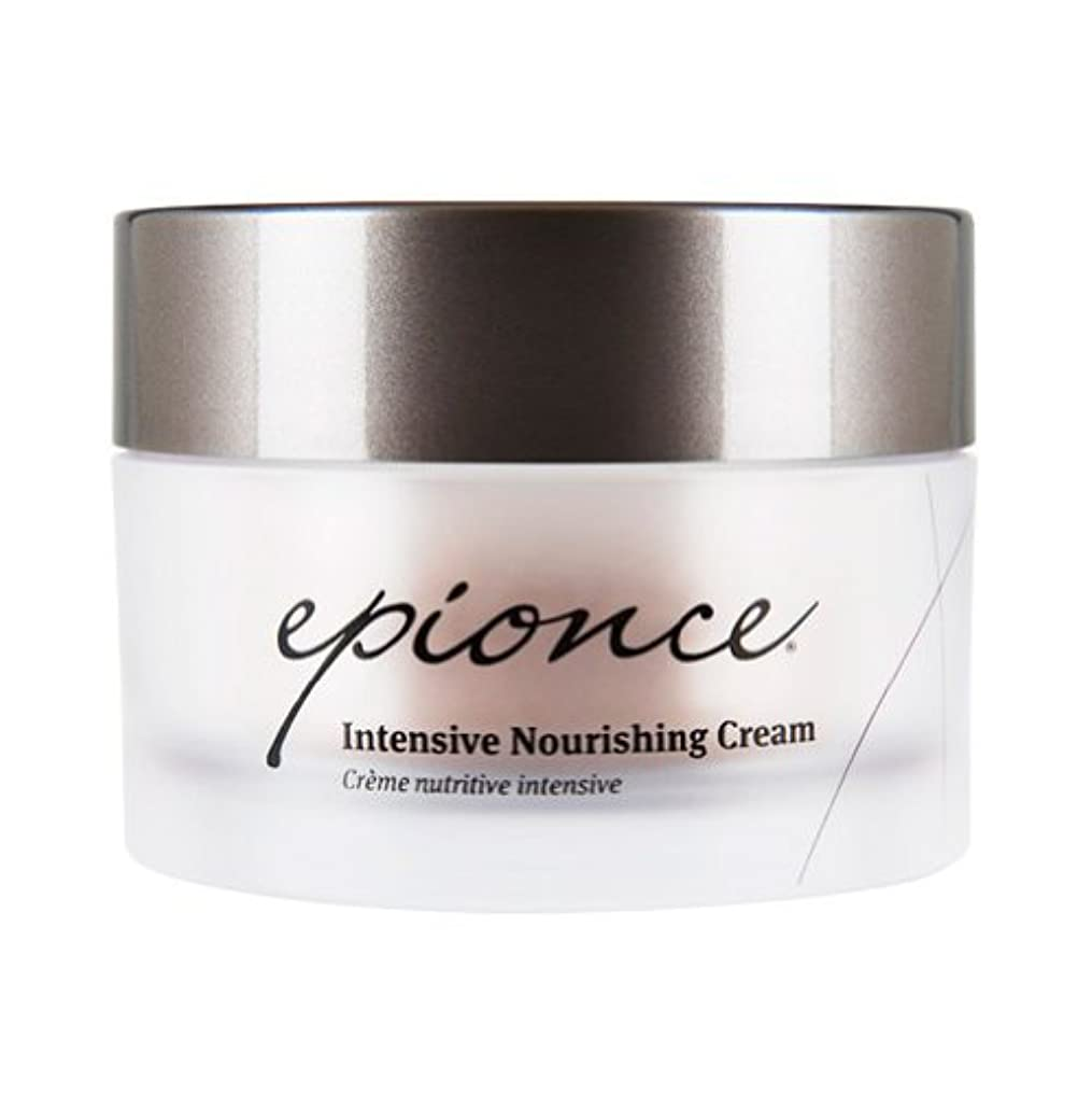 離れた行無意味Epionce Intensive Nourishing Cream - For Extremely Dry/Photoaged Skin 50g/1.7oz並行輸入品