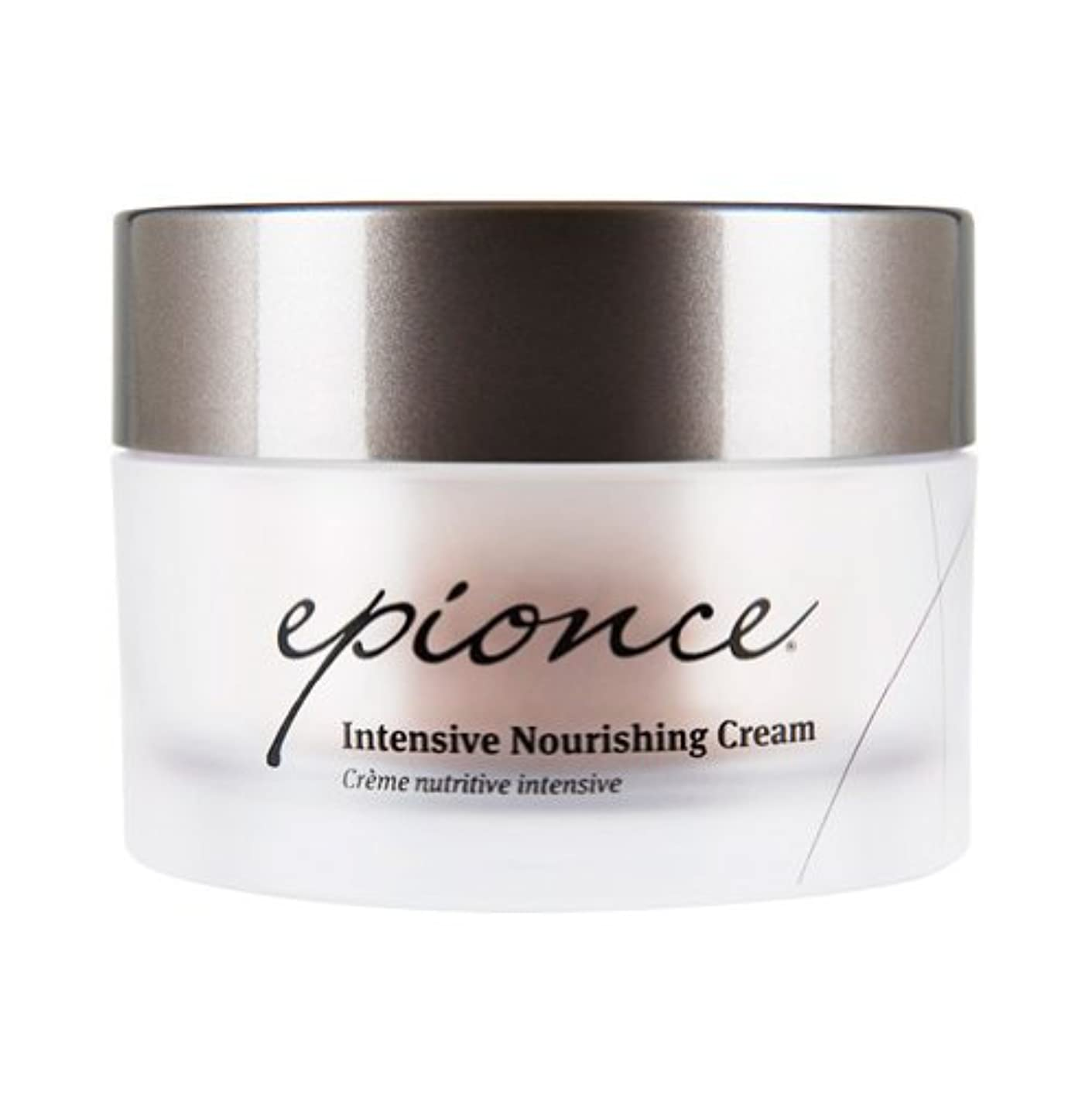 衝突コースマラドロイトハッチEpionce Intensive Nourishing Cream - For Extremely Dry/Photoaged Skin 50g/1.7oz並行輸入品