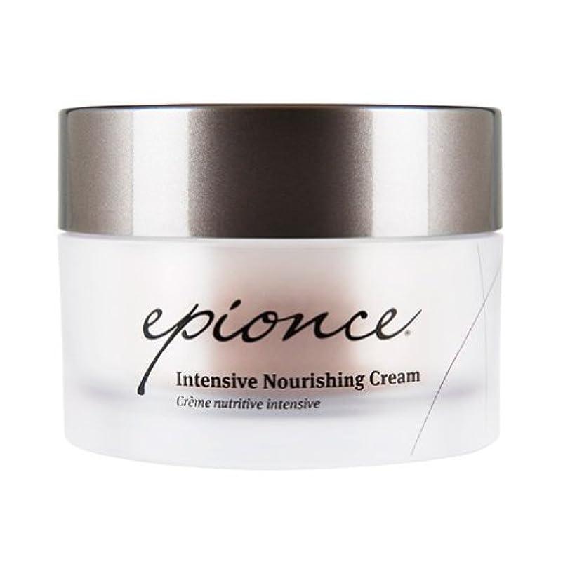 付与ワーカースチュワードEpionce Intensive Nourishing Cream - For Extremely Dry/Photoaged Skin 50g/1.7oz並行輸入品