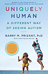 Uniquely human - a different way of seeing autism