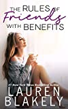 The Rules of Friends with Benefits (Rules of Love) (English Edition)