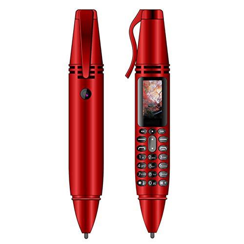 Mini-Mobiltelefon, 0.96