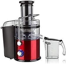 Geepas Centrifugal Juice Extractor - GJE5437, Multi Color