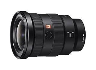 Sony - FE 16-35mm F2.8 GM Wide-Angle Zoom Lens (SEL1635GM), Black (B071LHLS11) | Amazon price tracker / tracking, Amazon price history charts, Amazon price watches, Amazon price drop alerts