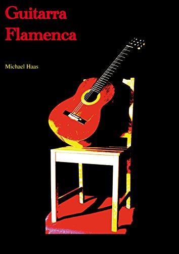 Guitarra Flamenca: Musikalisch-technische Aspekte des modernen ...