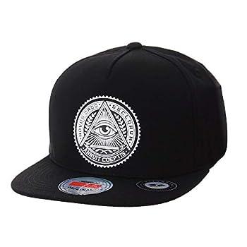 Best illuminati hats Reviews