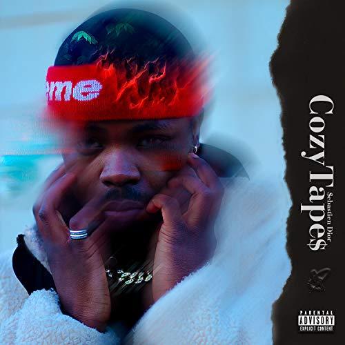 Cozy Tapes [Explicit]