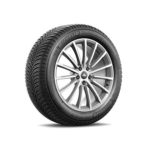 Pneumatico Tutte le stagioni Michelin CrossClimate+ 225/50 R17 98V XL BSW