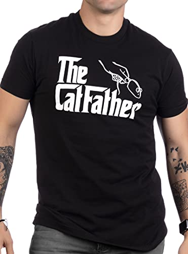 The Catfather Shirt