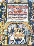 Symbolism in Hindu Architecture