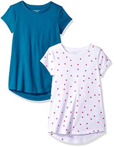 Amazon Essentials Abbigliamento bambine e ragazze
