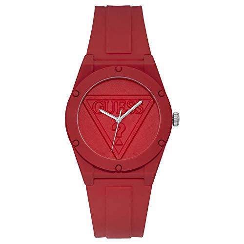 Guess W1283L3 Reloj de Damas