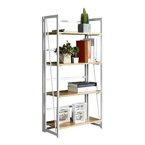 Estante A Medida  marca FurnitureR