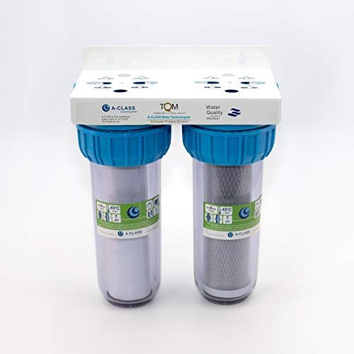 Home Water Filter...