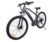 """E-Bike Elektrofahrrad """"Advance X1"""" Pedelec Fahrrad E-Fahrrad Elektro mit integriertem Akku"""