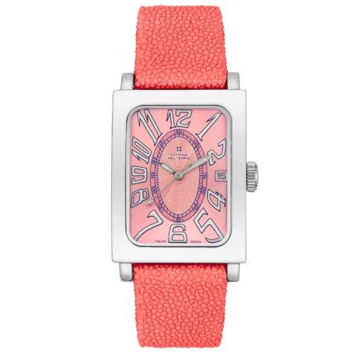 Reloj Officina del tempo Mujer