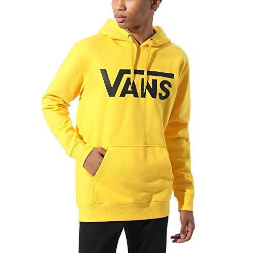 Vans Men's Classic Po Hoodie Ii Hooded Sweatshirt