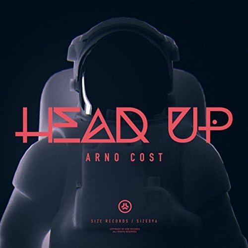 Arno Cost