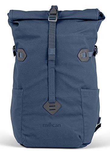 Millican Marsden The Camera Pack 32 L, 32 Liter, Slate