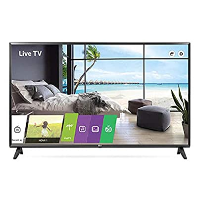 49IN 1920X1080 LED LCD TV TAA HDMI USB SPKR Stand WOL 2YR WARR from LG