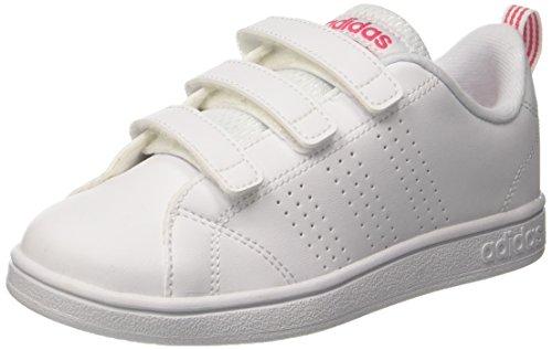 girasol Mariscos mundo  tenis adidas niña 2018 - Tienda Online de Zapatos, Ropa y Complementos de  marca