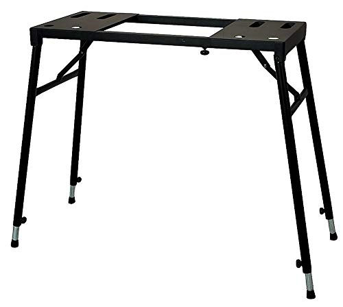 Basix Keyboardtisch / Geräteständer