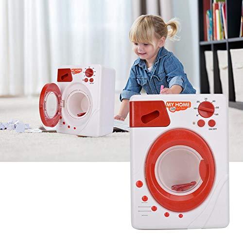 wosume Kids Kitchen Pretend Play...