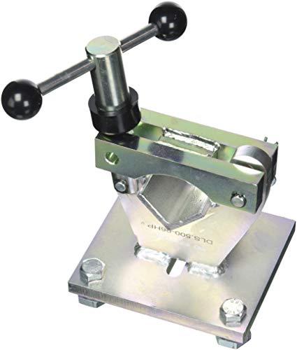 FACOM Aufnahme für Mcpherson Federbeine für Dls.500HP, 1 Stück, DLS.500-06HP