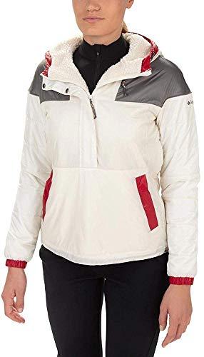Columbia Sportswear Columbia Lodge W winterjas