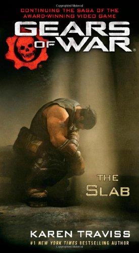 The Slab