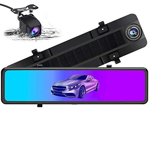 sensor y cámara de aparcamiento de coche fabricante WEUN