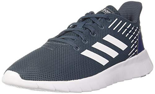 Adidas Men's Asweerun Running Shoes