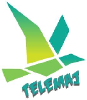 Telemaj