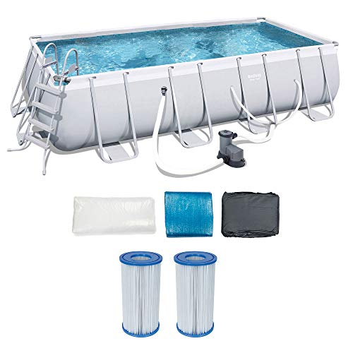 Best Way To Cool Swimming Pool Water