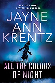 Best jane ann krentz books Reviews