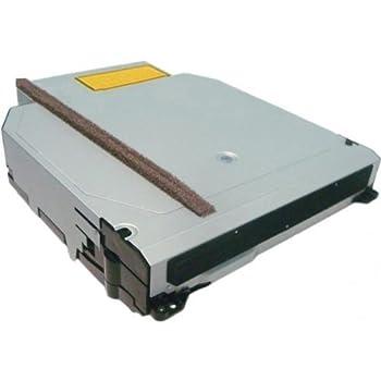 SONY PS3 KEM-450DAA KEM-450D BLU-RAY DRIVE WITH KES-450DAA LASER FOR CECH-3001A CECH-3001B CECH-2501A CECH-2501B - 160 320 GB Models