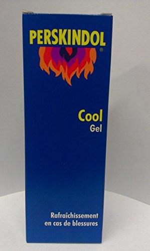 Perskindol Cool gel - 100ml