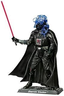 Best darth vader helmet transparent Reviews