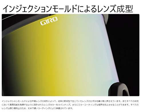GIRO(ジロ)『METHOD』
