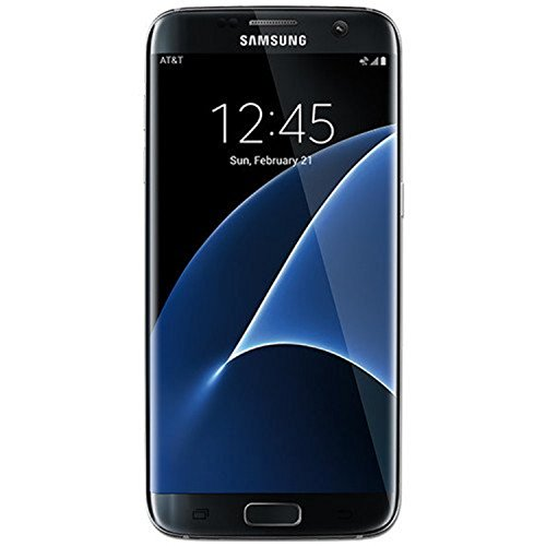 Best galaxy s7 edge waterproof rating