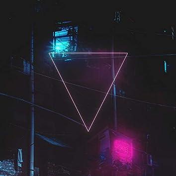 At Night (Mahalo Remix)