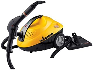Wagner Power Products Wagner 915 (0282014) 1,500-Watt On-Demand Power Steamer and Cleaner