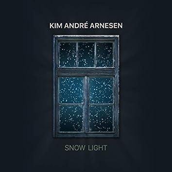 Arnesen: Snow Light