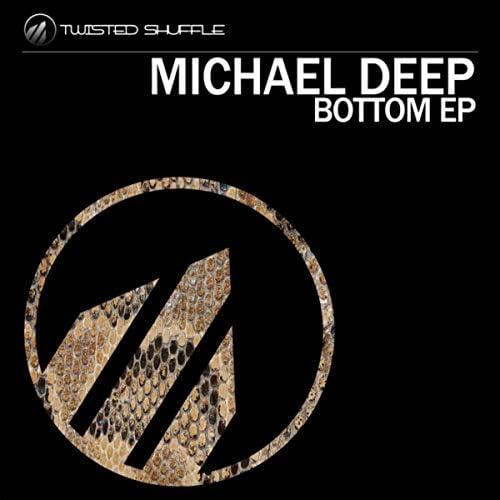 Michael Deep