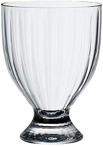 Villeroy & Boch Artesano Original Weinglas groß, 390 ml, Kristallglas, Klar